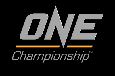 ONE Championship 84: Warrior's Dream Fight card.
