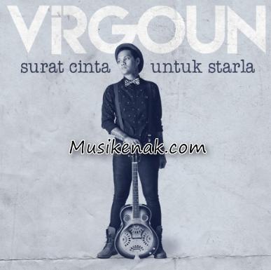 Download Lagu Virgoun Tambunan