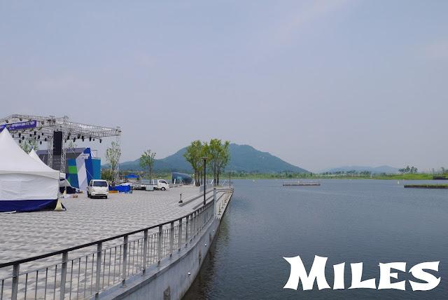 【韓國旅遊】首爾釜山+世宗自由行六日遊行程@韓國新首都「世宗市」