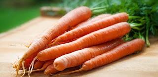 resep-wortel-goreng-tepung-gurih-dan-nikmat