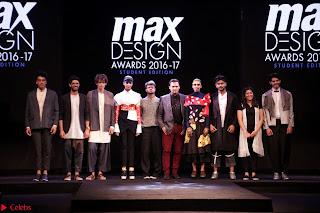 The Max Design Awards 2017 Grand Finale (183).JPG