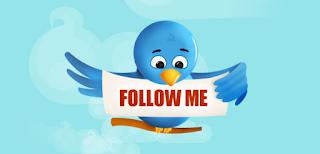 social media audit, social media, losing twitter followers, why losing twitter followers, social media management, social media marketing, social media manager
