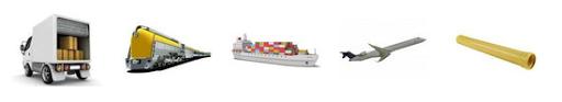 """Gestión de """"Transportes"""" en SAP - consultoria-sap.com"""