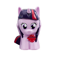 My Little Pony Stickits Twilight Sparkle Micro Sticker Dispenser by Vivid Imaginations