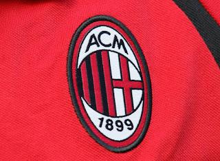 Bu haber, Football Club Internazionale Milano, ac milan, italya, seria, ile ilgilidir.