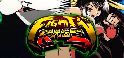fightn-rage-pc-cover-www.ovagames.com