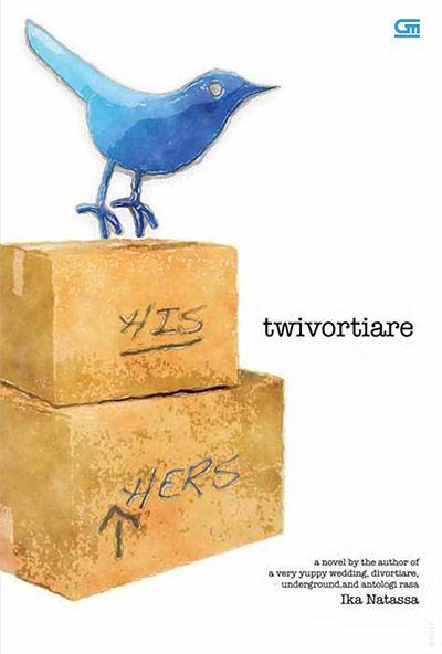 download novel twivortiare ika natassa fun ebook