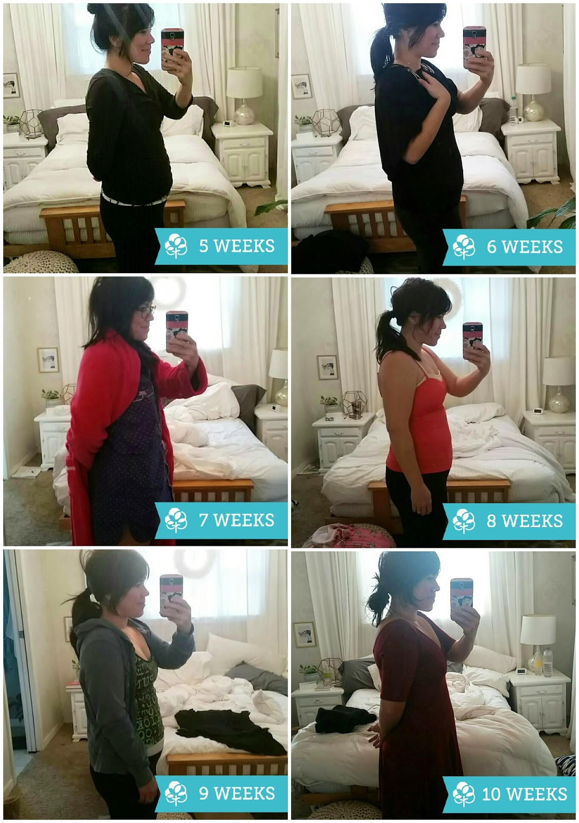 I know I will treasure these photos for years to come even though I am  currently grunting through accepting the changes that are happening to my  body!