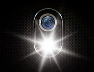 Mengatasi Lampu Flash Kamera Android Tidak Bekerja
