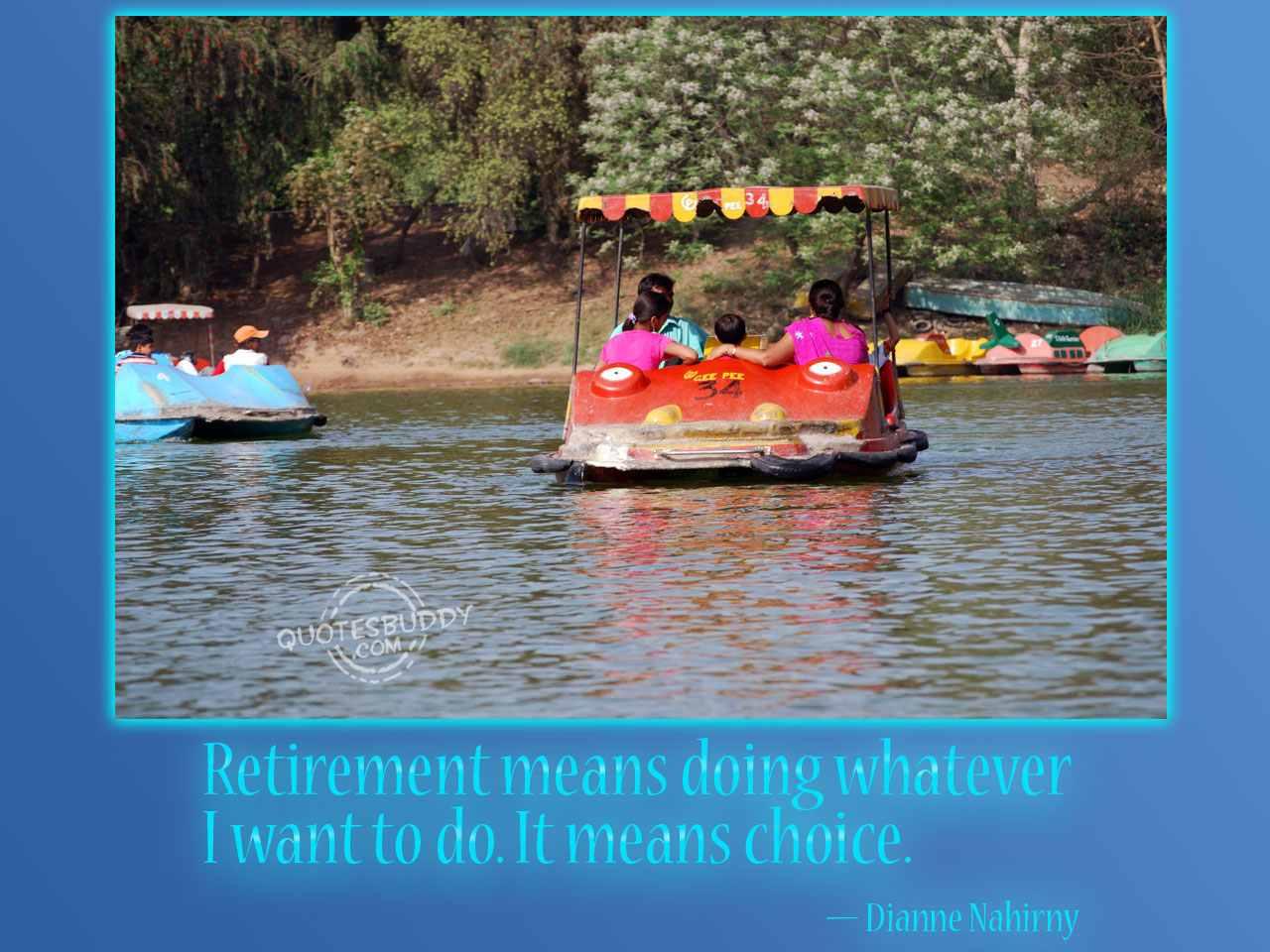 Retirement Quotes Retirement quotes  teacher