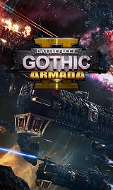 id 1 - Battlefleet Gothic Armada II Update.2-CODEX