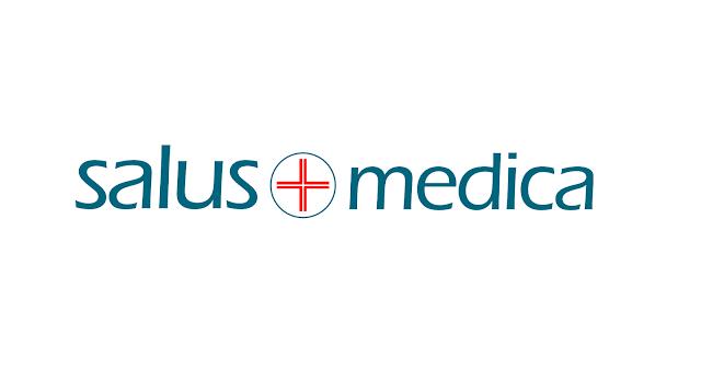 Lowongan Kerja Terbaru Klinik Utama Rehabilitasi Medik (SALUS MEDICA)