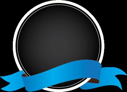 phrsfast: Kumpulan Logo Shop Polos