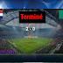 [Direct ] - Croatie-Nigéria : 2-0, Mandzukic débloque le score (LIVE vidéo)