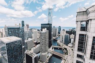 Faire de Genève un Chicago suisse