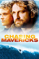 Chasing Mavericks (2012) Dual Audio [Hindi-English] 720p BluRay ESubs Download