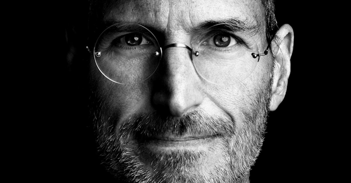 5 lecciones emprendedoras que hemos aprendido de Steve Jobs
