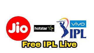 ipl live free