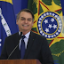Bolsonaro tem pior avaliação entre presidentes de 1º mandato, diz Datafolha
