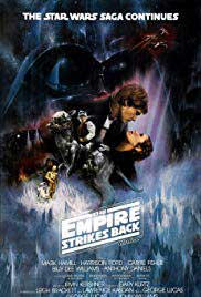 Star Wars: Episode V The Empire Strikes Back (1980) Online