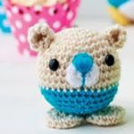 http://www.topcrochetpatterns.com/free-crochet-patterns/amigurumi-animals