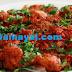மட்டன் பக்கோடா செய்முறை / Mutton Pukoda Recipe !