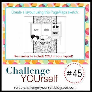 http://scrap-challenge-yourself.blogspot.co.uk/2017/09/smile-with-jolene.html