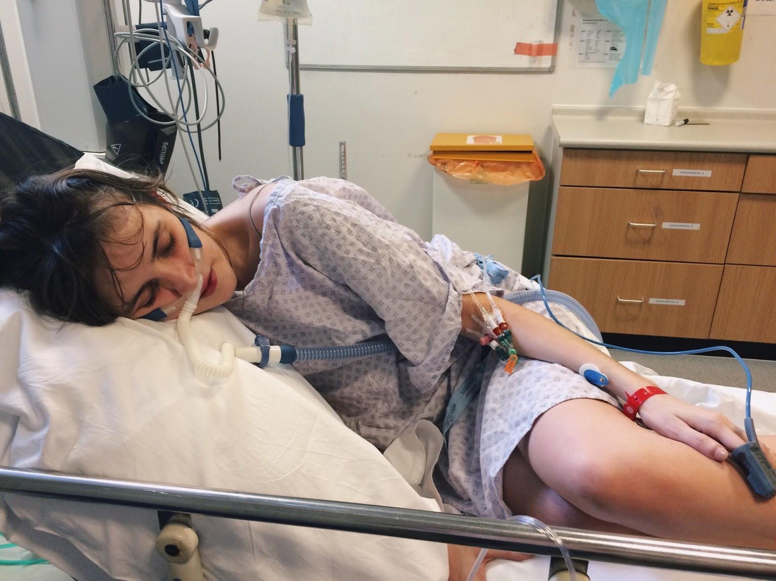 cystic fibrosis lung transplant, cystic fibrosis ecmo, ecmo lung transplant