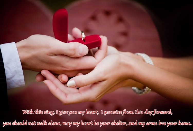 Propose Day 2018