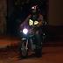 Vigilante particular é assaltado na CE-187 em Santa Quitéria