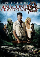 http://www.hindidubbedmovies.in/2017/11/anaconda-3-offspring-2008-full-hd-movie.html
