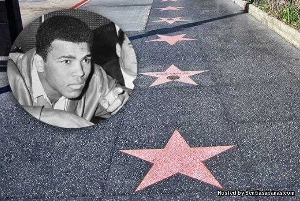 Muhammad Ali Hollywood Walk of Fame.jpg