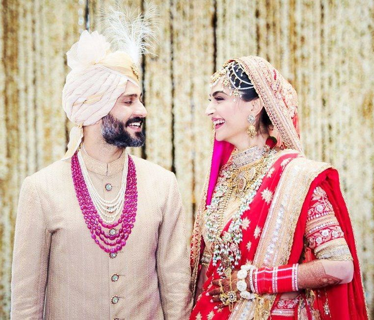 How rich is Anand Ahuja and anand ahuja wiki