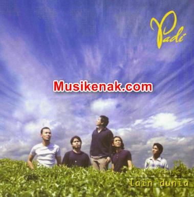 download lagu padi lain dunia 1999 full album rar zip