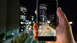 Google Street View | Maak uw eigen 360° foto's op Google Maps.