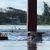 Sinae informa ¿Cómo actuar en caso de inundación?