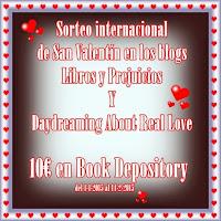http://daydreamingaboutrealove.blogspot.mx/2015/02/sorteo-san-valentin-ampliacion-de-fecha.html