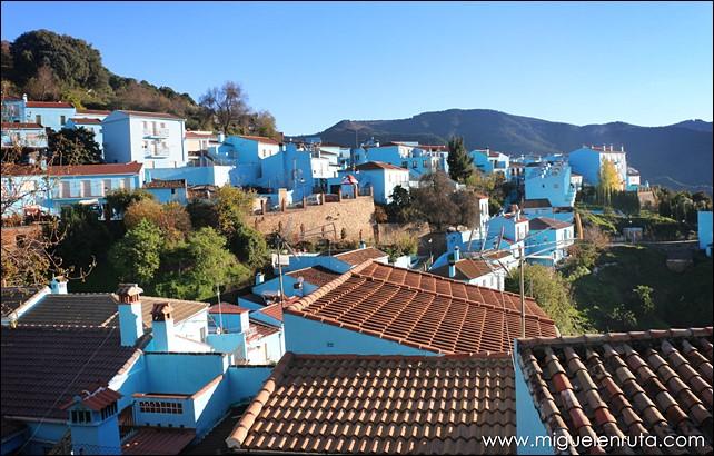 Juzcar-Pueblo-Pitufo-Málaga_22