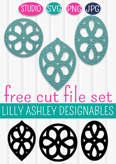 http://www.thelatestfind.com/2018/04/free-svg-cut-file-set.html