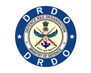 Defence Research and Development Organisation, DRDO, Junior Research Fellow, JRF, Graduation, Rajasthan, freejobalert, Sarkari Naukri, Latest Jobs, drdo logo