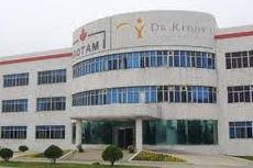 Dr.Reddy's Institute of Life Sciences Invite JRF Position @ Hyderabad