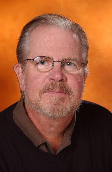 Tom Regan - Rörelse för djurrätt