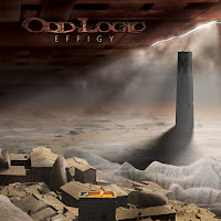 "Odd Logic - ""Effigy"""