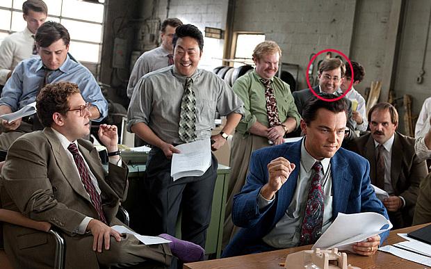 Demandan a Leonardo DiCaprio por 15 mdd