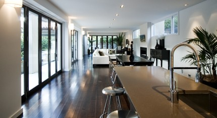 Dreams Homes New Zealand Interior Design