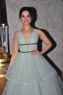 Tamanna sizzling south scope event 018.jpg