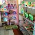 Mainan Anak dan APE PAUD Yogyakarta