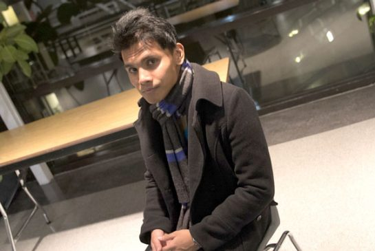 Pelajar Malaysia Berfahaman Ateis, Gay Peroleh Status Pelarian Di Kanada