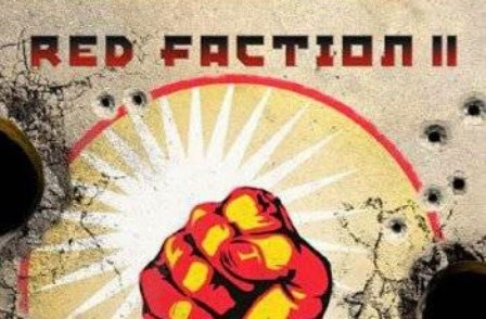 Red faction 2 game free download full version for pc for laptop.