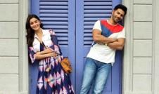 Ram Sampath new song Badri Ki Dulhania Hindi Best upcoming Hindi film Badri Ki Dulhania title song Song 2017